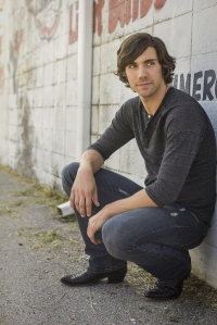 John King Country  (Credit: John King Country Official Website)