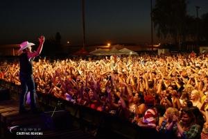 Justin_Fan_Stage_5379_Web