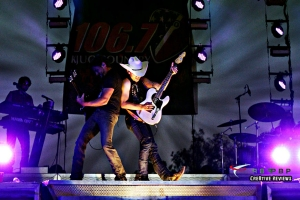 Justin_Moore_5161_Web